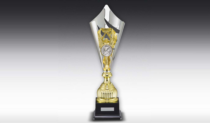 Pokalserie DNL-7980